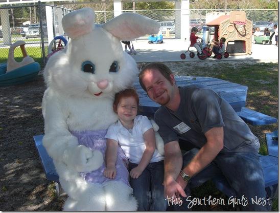 April 2010 053