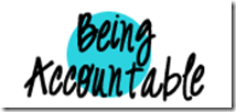 beingaccountable copy