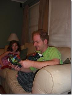 december2008 183