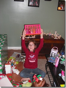 december2008 096