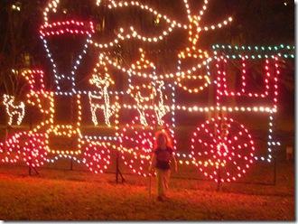 december2008 110