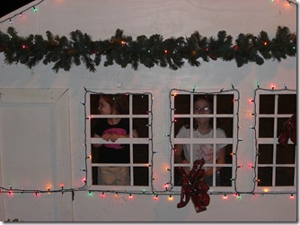 december2008 112