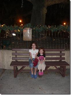 december2008 115
