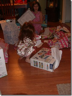 december2008 151