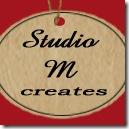 studiomcreates3 copy