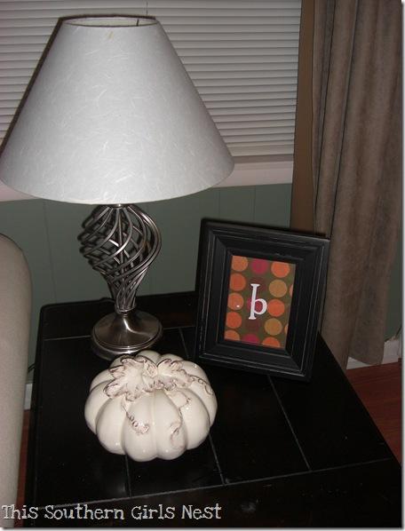 september 2009 006