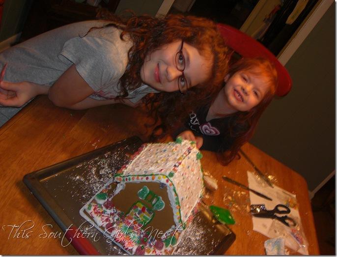 December 2009 025
