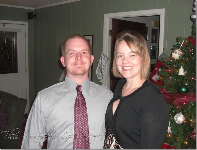 December 2009 028