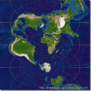 Transversal_Mercator_0