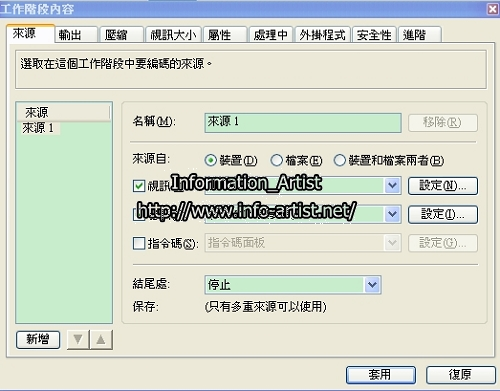 002_nEO_IMG.jpg
