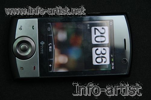 IMG_0324_nEO_IMG.jpg
