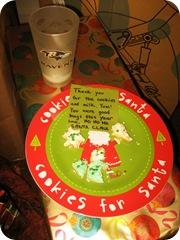 santa cookies3