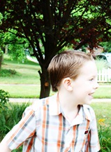 Jayden Last Day of Kindergarten3 crop