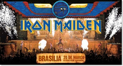 ironMaiden_header