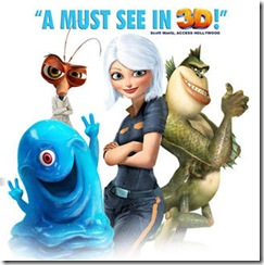 monsters_aliens_3d