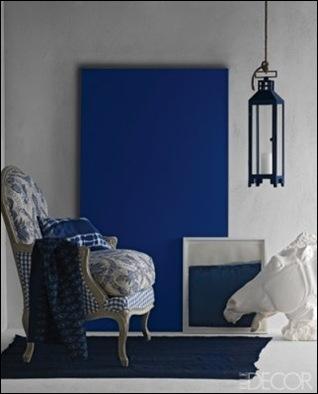 home-decorating-ED0110-Shopping-05 elle decor