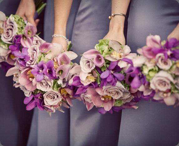 erica-travis-montage-aaron-delesie-04 enchanted florist