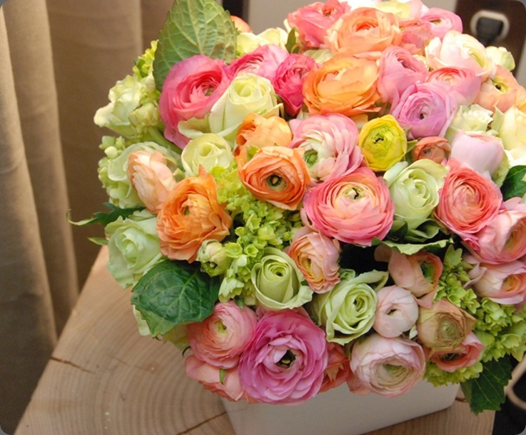 ArrangementsGallery_LG_05 rountree flowers
