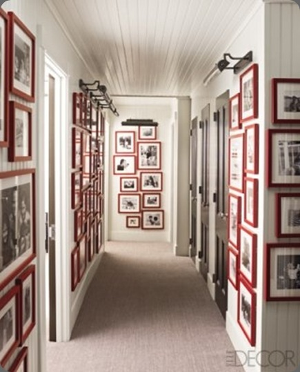 living-room-design-ideas-ED0110-Gambrel-15 picture frame hallway