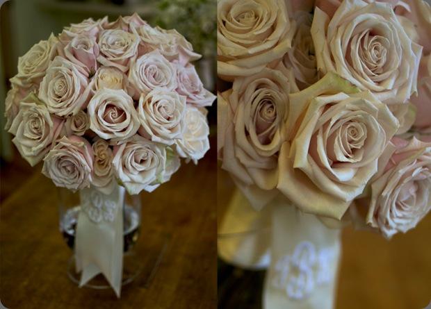GetInspired_SlideShow_21 rountree flowers