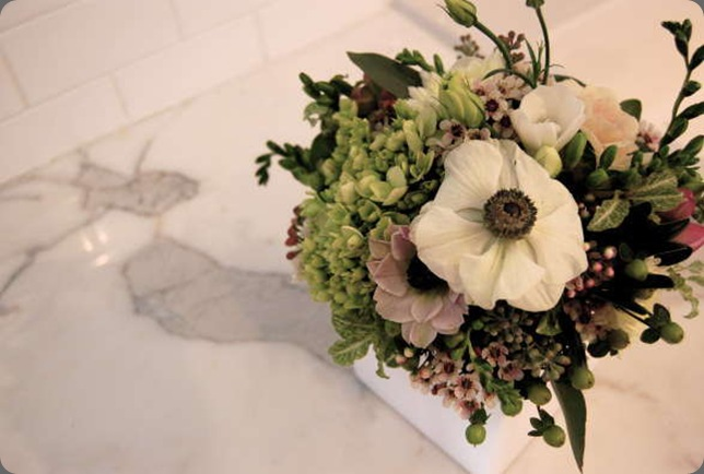 flowers_(04) coriander girl.com
