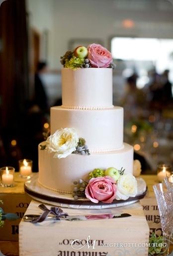155_CJDustin_Wayfarers_Wedding Meg Perotti