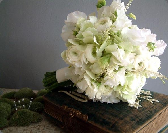 saipua_bouquet4 saipua