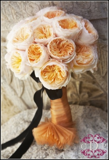 couture-inspired-bouquet stoneblossom