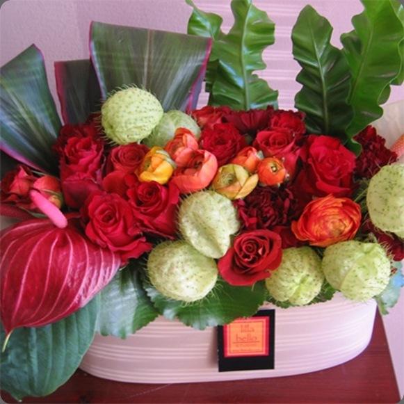 florals2_6 lilla bello studio