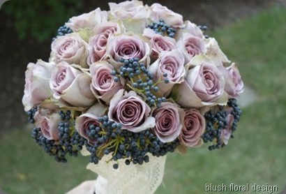 marin--bouquetlushb