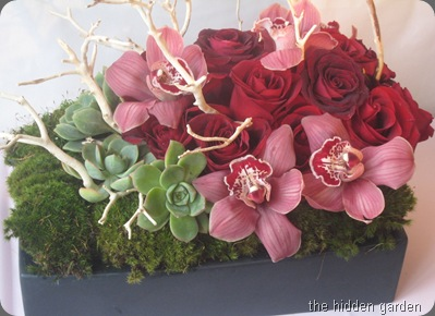 gallery_536_ValentinesDay2009046thehiddengarden
