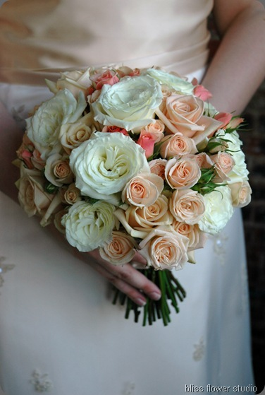 Wedding  084edit