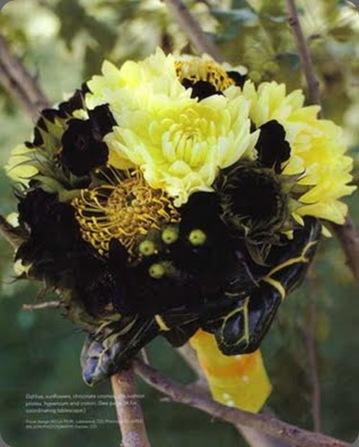 bride&bloombella fiori