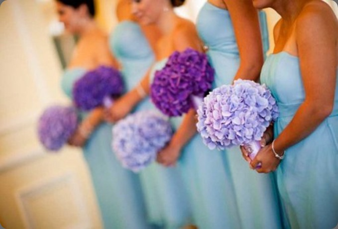 bridesmaids petalena at wordpress