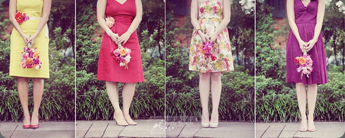 blog12 simply bloom photo