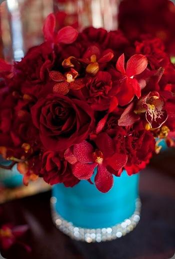 IMG_2061 heavenly blooms florist blogspot orange county