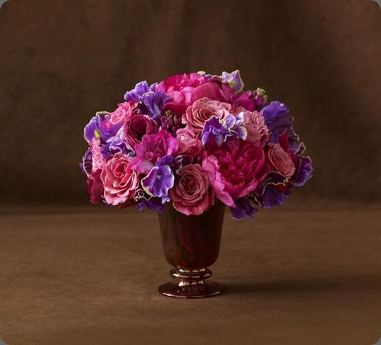 Jewel_2_LR belle fleur