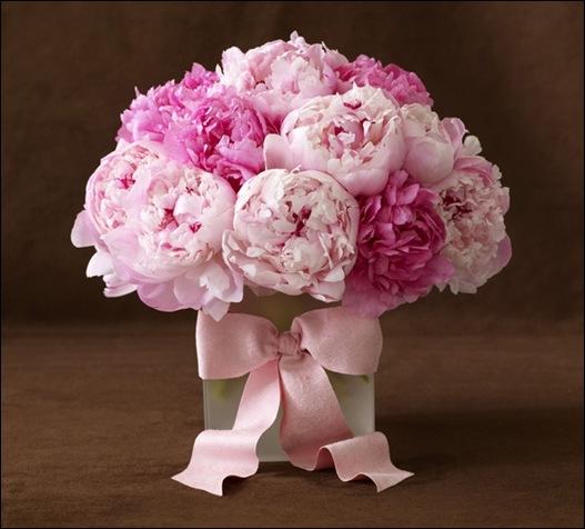Pastel_4_UL belle fleur