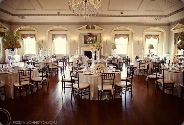 lovett_hall_wedding22 jessica johnston photography