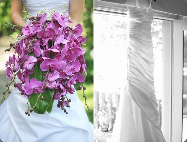 flowersanddress-kyleandsara-blogdesIMG_0108 lane dittoe