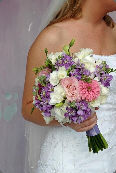 e.Hise bridal 020