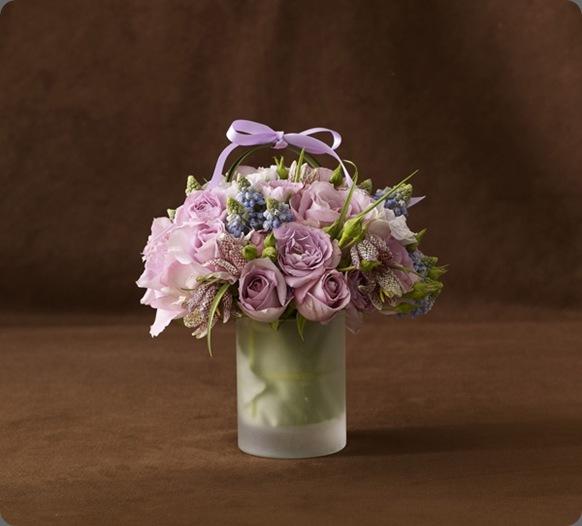 Pastel_3_LL belle fleur