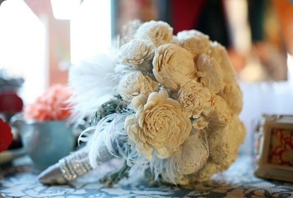 22 cori cook floral design
