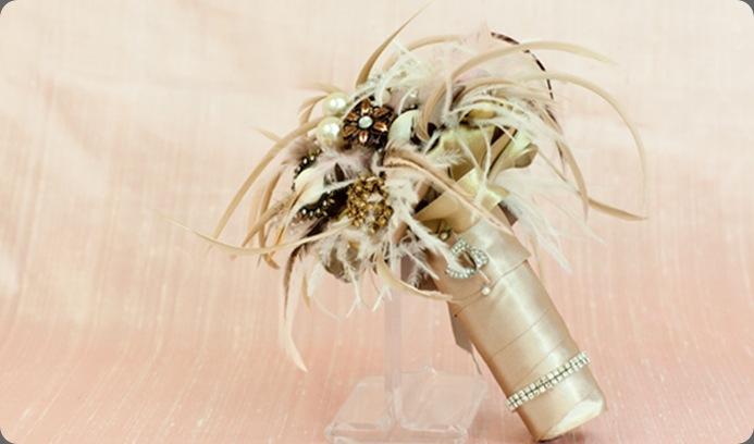 victoria_lrg la plume couture