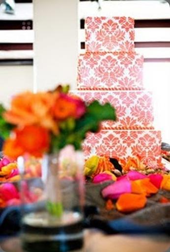 kkwedding_CPD059 erin volante floral