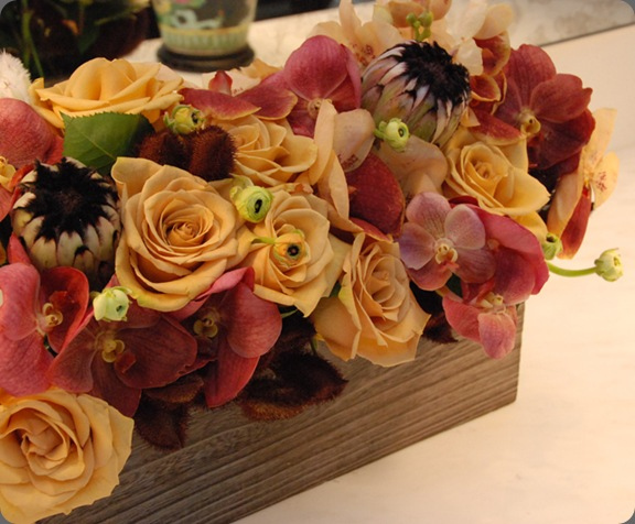 ArrangementsGallery_LG_07 rountree flowers