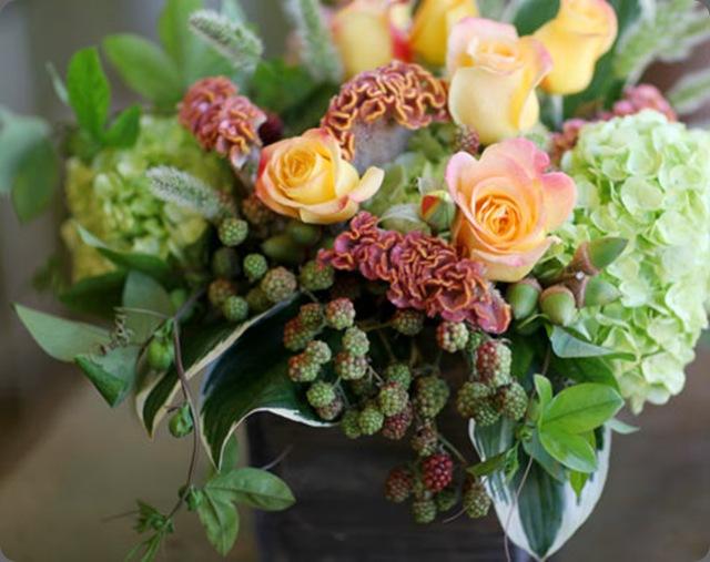 6a0120a5914b9b970c0133f359b15c970b-800wi florali