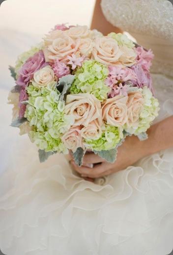 ODH_058-1 mondo floral designs