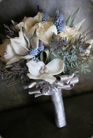 bridala1 gilly flowers