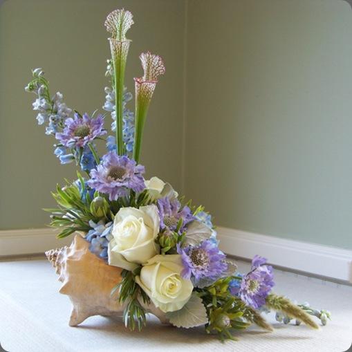 20090530157 floral verde